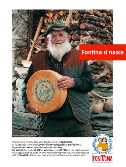 Fontina6